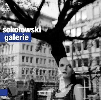 Galerie-Sokołowski Jakub