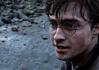 Daniel Radcliffe i J.K. Rowling specjalnie dla nas!