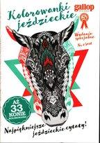 Gallop Koń i Jeździec Wydanie Specjalne