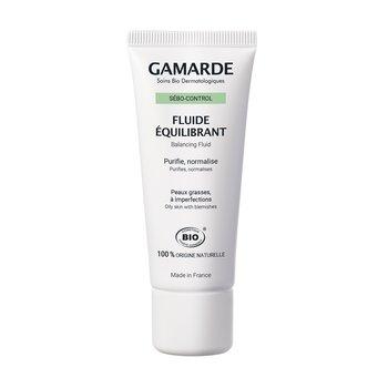 Gamarde, fluid matujący, 40 g-Gamarde