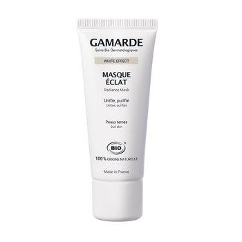 Gamarde, rozświetlająca maska do twarzy, 40 ml-Gamarde