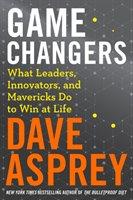 Game Changers-Asprey Dave