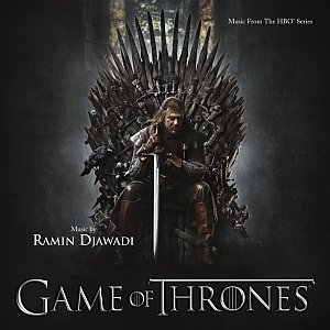 Game of Thrones (Gra o Tron) - Various Artists