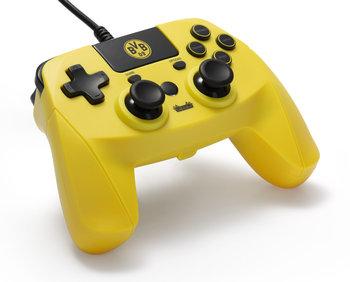 Gamepad PS4 SNAKEBYTE BVB PRO-Snakebyte