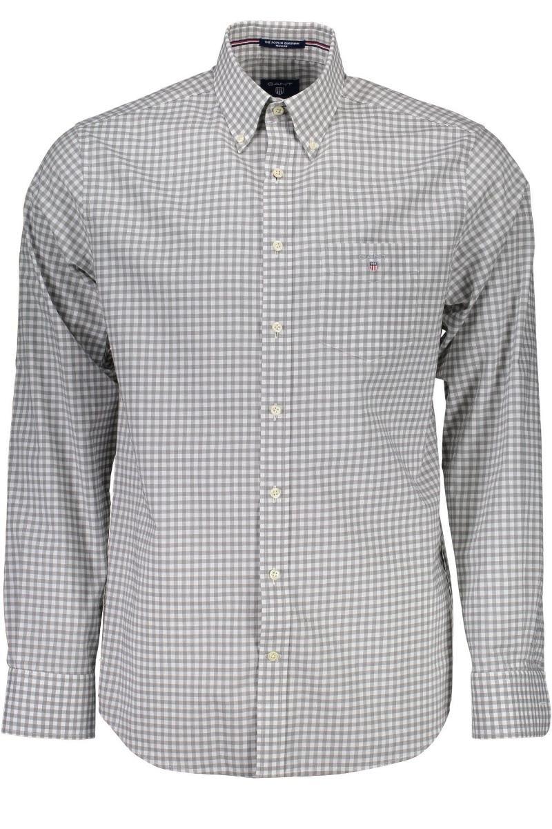 Gant, Koszula męska, rozmiar S Gant | Moda Sklep EMPIK.COM  3zB53