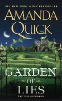 Garden of Lies-Quick Amanda
