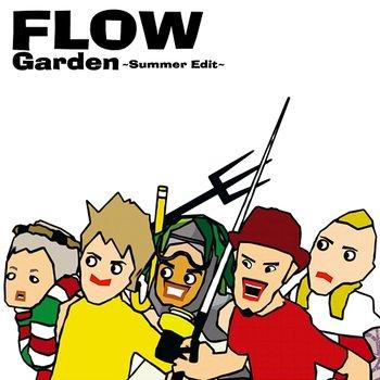Garden-Flow