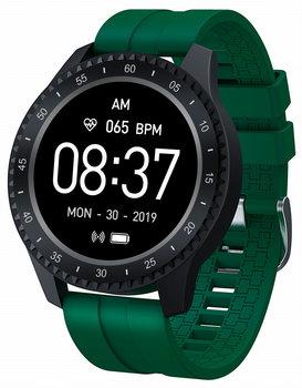 Garett, Smartwatch, Sport 12, zielony-Garett
