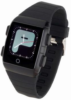 Garett, Smartwatch, Teen 5, czarny-Garett