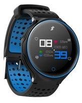 Smartwatch Overmax Touch 2 5 Overmax Sklep Empik Com