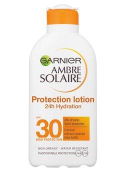 Garnier, Ambre Solaire, balsam do opalania, SPF 30, 200 ml-Garnier