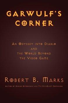 Garwulf's Corner-Marks Robert B.