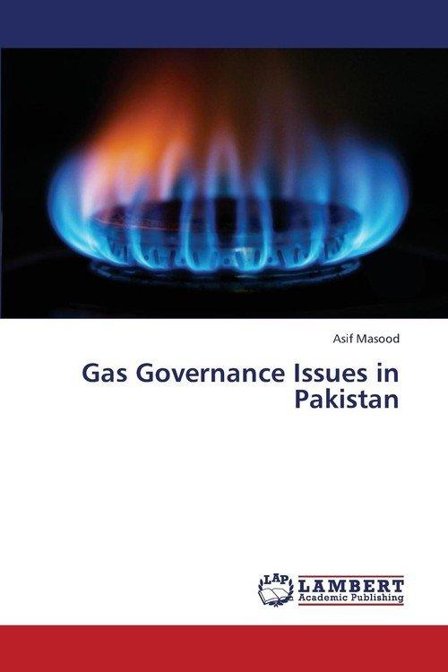 "challenges of good governance in pakistan ""peace and good governance among the major challenges of democracy in pakistan."