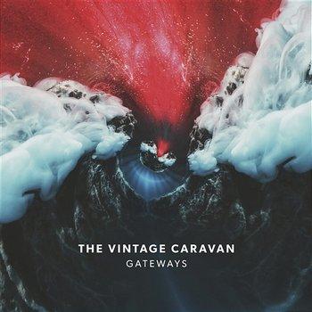 Gateways-The Vintage Caravan