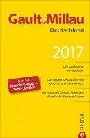 Gault&Millau Deutschland 2017
