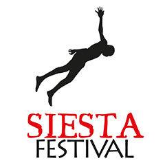 Gdańsk Lotos Siesta Festival 2019