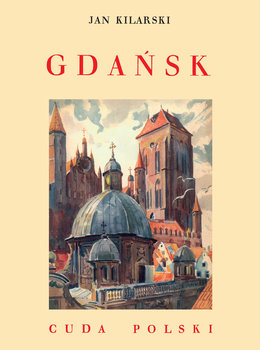 Gdańsk-Kilarski Jan