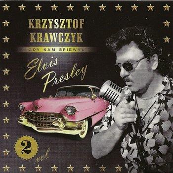 Moje Ghetto-Krzysztof Krawczyk