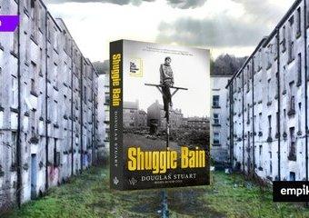 """Gdy system nie oszczędza jednostek. """"Shuggie Bain"""" Douglasa Stuarta – recenzja"""