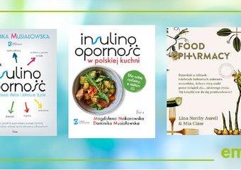 Gdzie szukać zdrowych inspiracji kulinarnych?