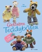 Geliebte Teddybären-Pierce Val