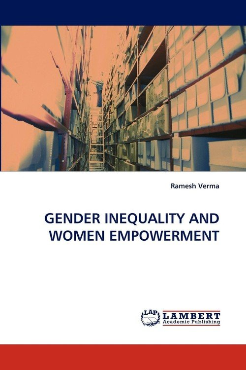 gender inequality and the status of women in society What is gender equality gender equality is achieved when women and men enjoy the same rights and opportunities across all sectors of society, including economic participation and decision-making, and when the different behaviours, aspirations and needs of women and men are equally valued and favoured.