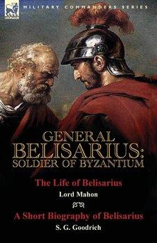 General Belisarius-Stanhope Philip Henry