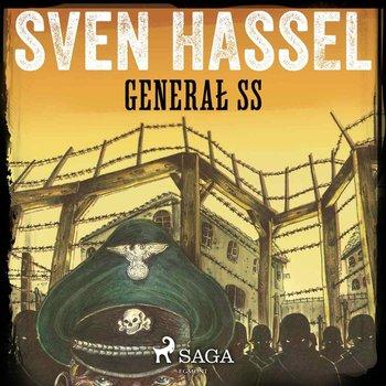 Generał SS-Hassel Sven