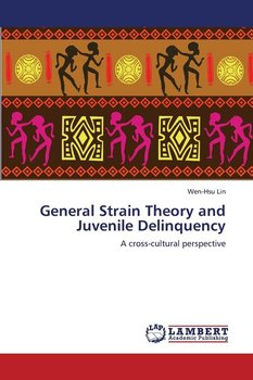 culture and delinquency Delinquent subcultures: sociological interpretations of gang delinquency namely, lower class culture.