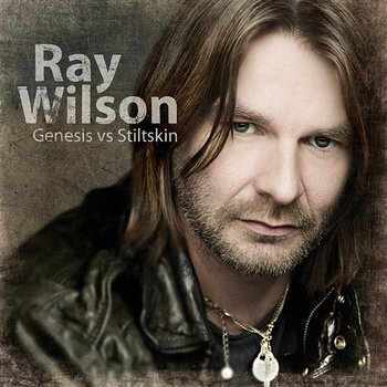 Genesis vs. Stiltskin - Ray Wilson