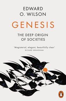Genesis-Wilson Edward O.