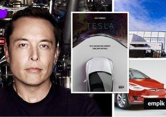 Geniusz czy szaleniec? 7 najbardziej obiecujących projektów Elona Muska