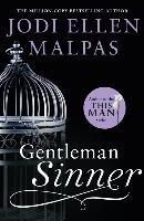 Gentleman Sinner-Malpas Jodi Ellen