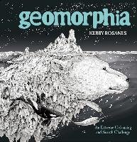 Geomorphia-Rosanes Kerby, Rosanes Kerby