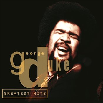 Dukey Stick - George Duke