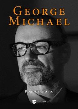 George Michael                      (ebook)