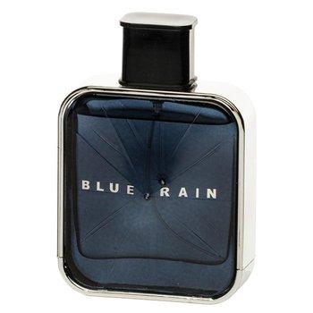 Georges Mezotti, Blue Rain, woda toaletowa, 100 ml-Georges Mezotti