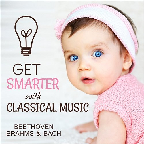 classical music and cognitive development The influence of music on cognitive performance has also been linked to personality types a study conducted by furnham and bradley (1997) illustrated pop music as a distracter on the cognitive performance of introverts and extraverts.
