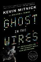 Ghost in the Wires-Mitnick Kevin D., Simon William L.