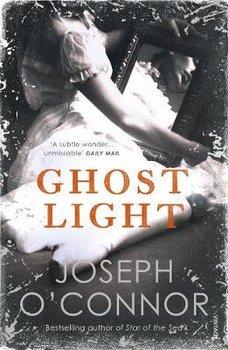 Ghost Light-O'Connor Joseph