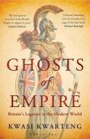 Ghosts of Empire-Kwarteng Kwasi