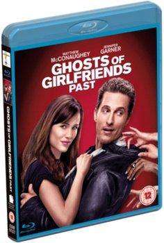 Ghosts of Girlfriends Past (brak polskiej wersji językowej)-Waters Mark