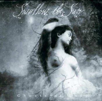 Ghosts of Loss - Swallow The Sun