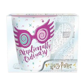 "GiftWorld, Kubek - Harry Potter ""Luna Lovegood""-ABYstyle"