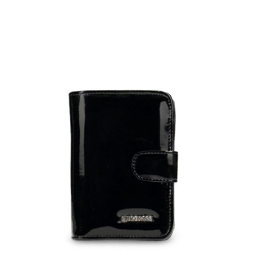 ce9cd48b67ca8 Gino Rossi, Portfel damski - Gino Rossi | Moda Sklep EMPIK.COM