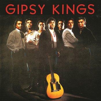 Gipsy Kings-Gipsy Kings