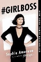 #Girlboss-Amoruso Sophia
