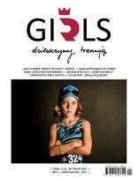 Girls Dziewczyny Trenują