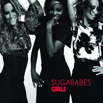 Girls - Sugababes
