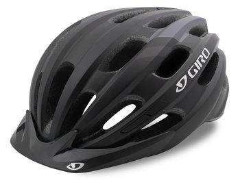 GIRO Kask rowerowy mtb REGISTER matte black GR-7089168-GIRO